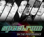 "SM's ""Spectrum:"" One Remake Too Many"