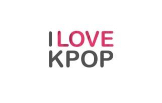 20100829_lovekpop_seoulbeats