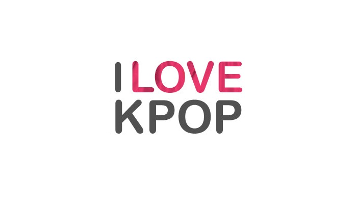 5 Things I LOVED in K-pop: 2014
