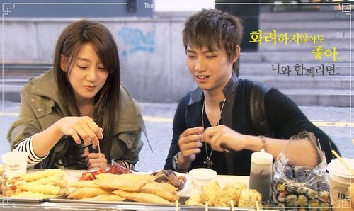 mir and jei dating in real life