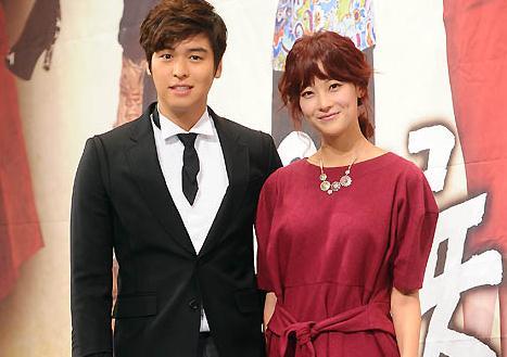 yeon seo dating scandal 2016