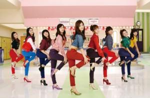 20130104_seoulbeats_snsd_dancingqueen_2
