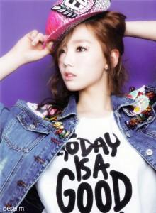 20130107_seoulbeats_snsd_taeyeon