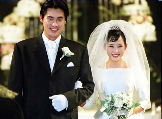 Death of Jo Sung Min: Is this the end of the Choi family tragedy