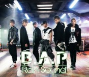 B.A.P's Sound Will Have You Crying Tears Like Rain