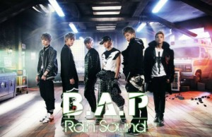 20130117_seoulbeats_BAP