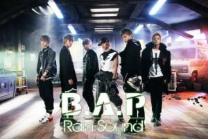 20130117_seoulbeats_BAP