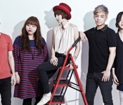 K-pop Indie Gem: Dear Cloud