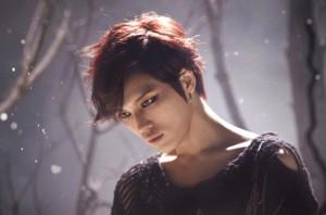 20130118_seoulbeats_jyj_jaejoong