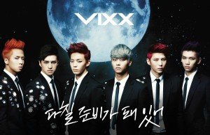 20130124_seoulbeats_vixx