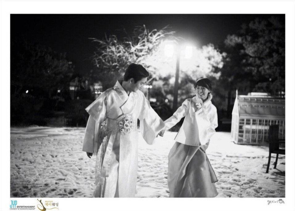 20130125_seoulbeats_sunyewedding