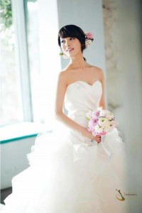 20130125_seoulbeats_wg_sunye_wedding_3