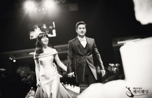 20130126_seoulbeats_wg_sunye_wedding