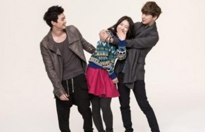 20130203_seoulbeats_flowerboynextdoor