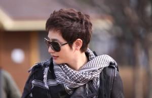 20130203_seoulbeats_parkshihoo6