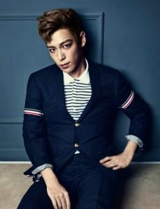 20130206_seoulbeats_TOP