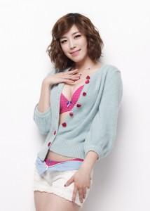 20130208_seolbeats_secret_hyosung_yes