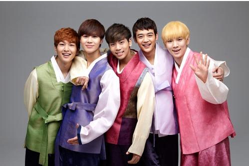 20130208_seoulbeats_SHINee