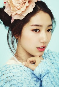 20130209_seoulbeats_park_shin_hye_1st_look_38
