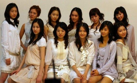 Kpop Idol S Skin Whitening Appreciation 3 Celebrity Photos Videos Onehallyu