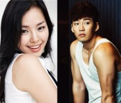 SB Bite: Yoon Kye-sang and Lee Honey Are an Item For Real This Time!