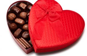 20130214_seoulbeats_heartchocolatebox