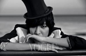 20130214_seoulbeats_lee_min_ho