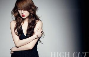 20130218_seoulbeats_yooneunhye2