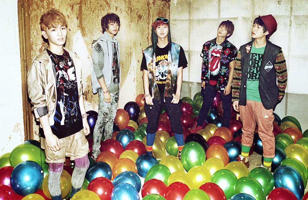 20130219_seoulbeats_shinee_balloons