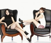 "DASONI's ""Good Bye:"" an Introduction to an Excellent Sub-Unit"