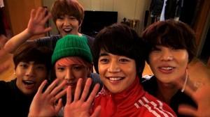 20130220_seoulbeats_shinee