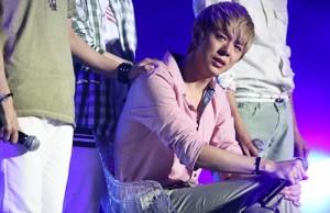 20130221_seoulbeats_Junyoung2