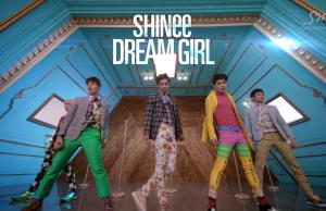 20130221_seoulbeats_shinee