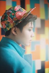 20130221_seoulbeats_shinee_taemin