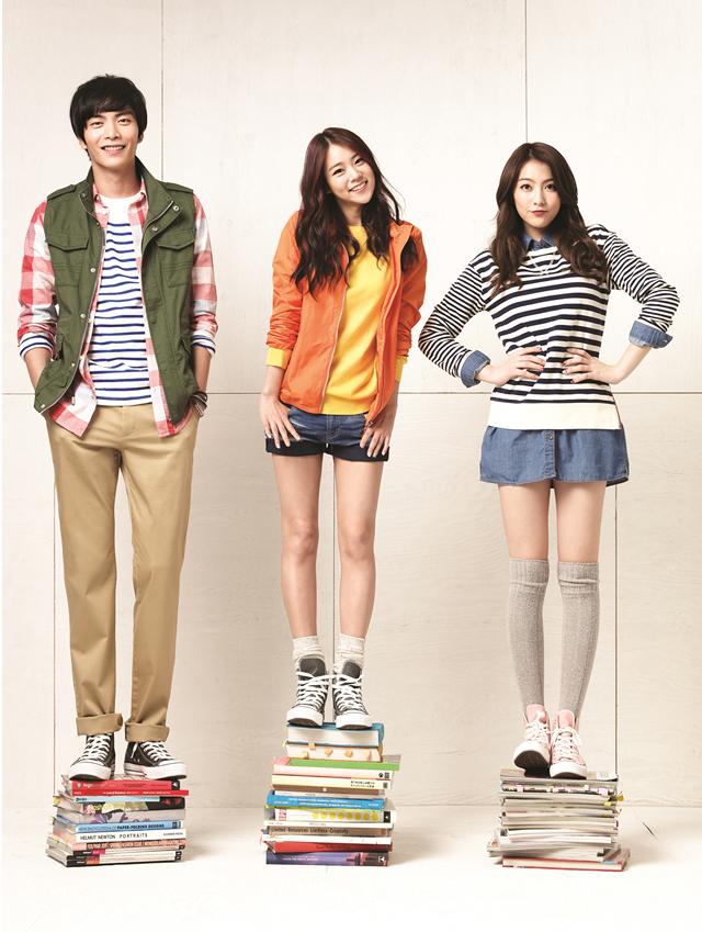 20130222_seoulbeats_kara_seungyeon_lee_minki_jiyoung_unionbay3