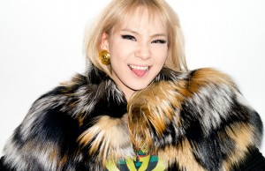 20130223_seoulbeats_2ne1_cl_terry_richardson_3