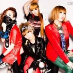 20130223_seoulbeats_2ne1_complex_2