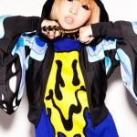 20130223_seoulbeats_2ne1_minzy_complex