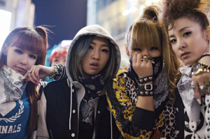 20130224_seoulbeats_2NE1.