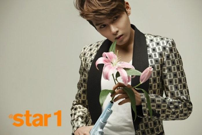 20130224_seoulbeats_suju_kry_ryeowook_atstar1