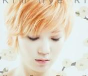 "Kim Hye-ri's Departure to Winter: ""Spring Comes"""