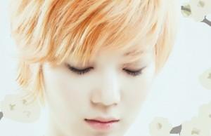 20130225_seoulbeats_kimhyeri