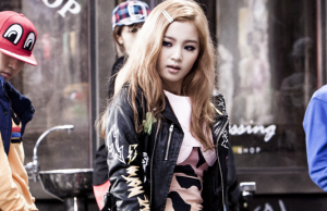 20130219_seoulbeats_leehi