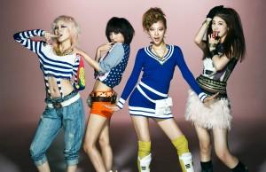 20130208_seoulbeats_missA_stepup