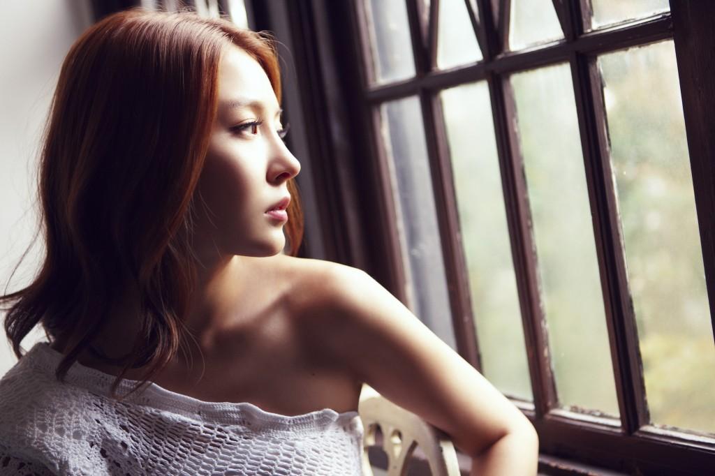20130301_seoulbeats_boa