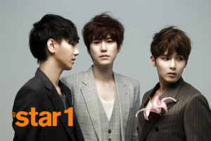 20130302_seoulbeats_suju_kry_atstar1