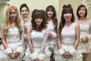 20130302_seoulbeats_t-ara1