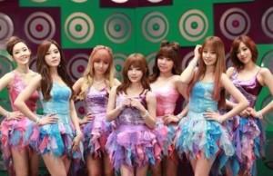 20130302_seoulbeats_t-ara2
