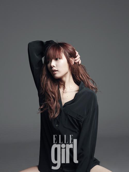 20130303_seoulbeats_4minute_hyuna_elle_girl