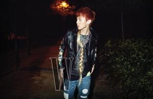 20130303_seoulbeats_bigbang_gdragon2
